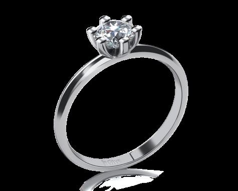 Zásnubní prsten Schedar obr.24