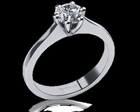 Zásnubní prsten Alioth obr.23