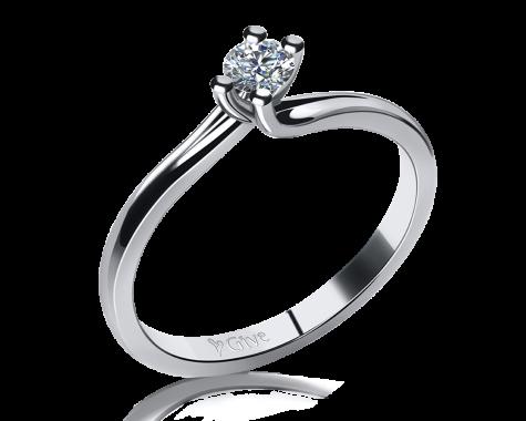 Zásnubní prsten Enif obr.25