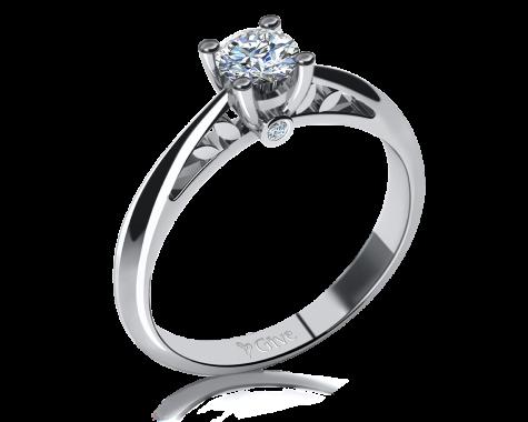 Zásnubní prsten Rigel obr.26
