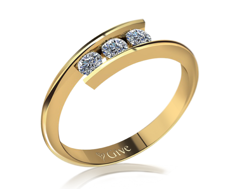 Zlatnictvi Trpyt Oc Futurum Hradec Kralove Prsteny Give
